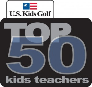 top50teachers